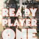 Ready Player One Book Cover