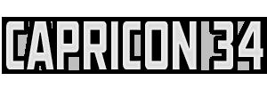 Capricon 34
