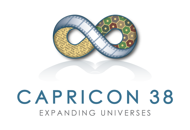 Capricon 38